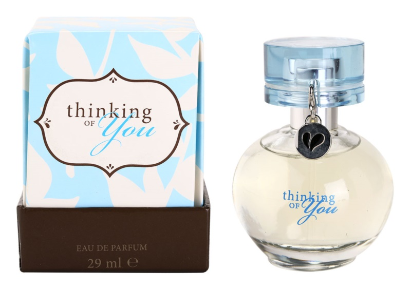Mary Kay Thinking Of You Eau de Parfum voor Vrouwen  29 ml