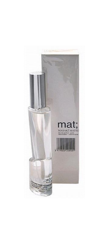 Masaki Matsushima Mat, parfémovaná voda pro ženy 80 ml