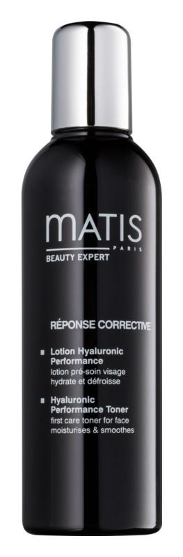 MATIS Paris Réponse Corrective hydratační pleťové tonikum