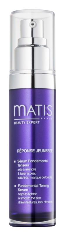MATIS Paris Réponse Jeunesse učvrstitveni serum za obraz