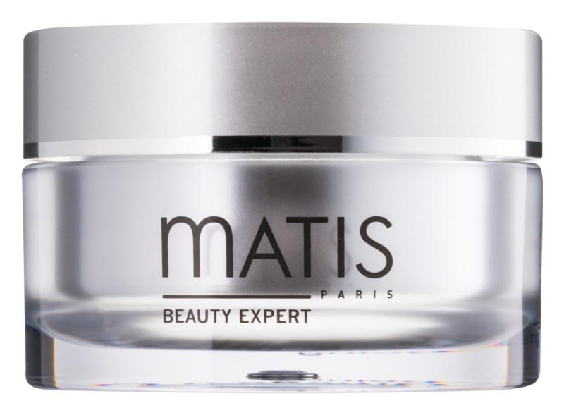 MATIS Paris Réponse Intensive revitalizační a obnovující krém