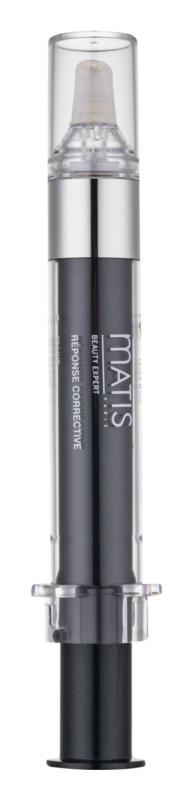 MATIS Paris Réponse Corrective Immediate Wrinkle Filler