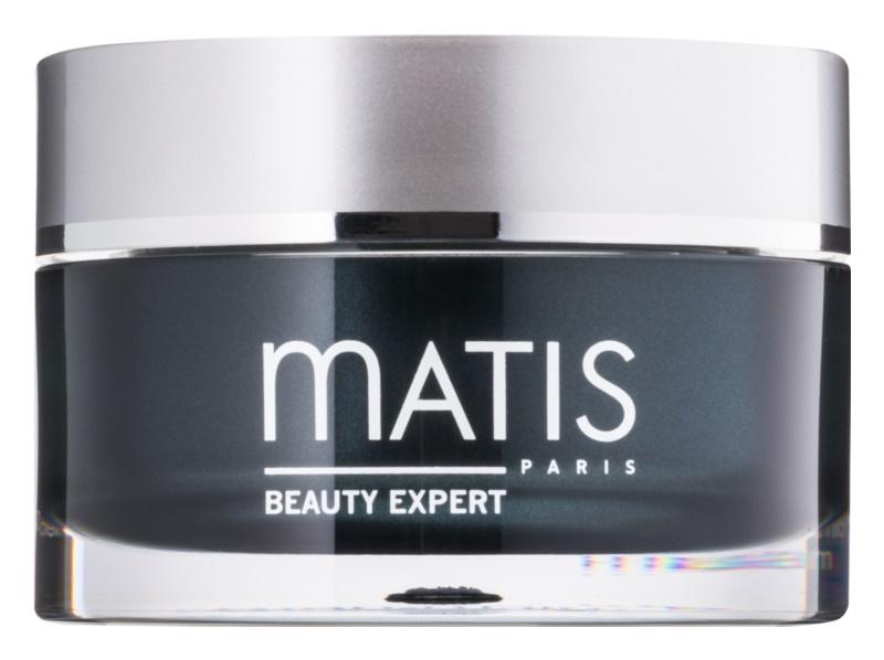 MATIS Paris Réponse Corrective enzymatický peeling