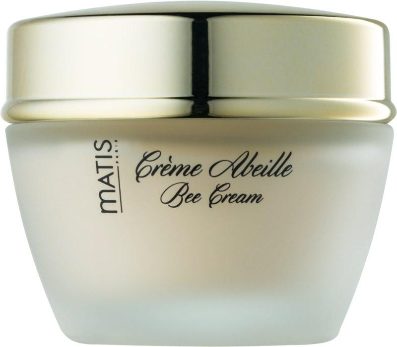 MATIS Paris Réponse Délicate silky cream with Nourishing Effect