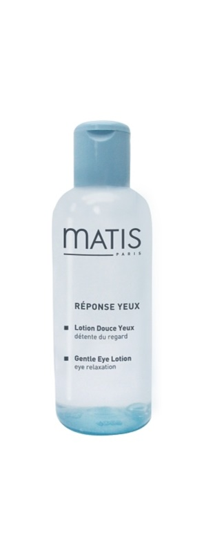MATIS Paris Réponse Yeux tonikum pro všechny typy pleti včetně citlivé
