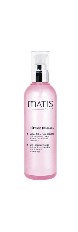 MATIS Paris Réponse Délicate Toner For Sensitive Skin