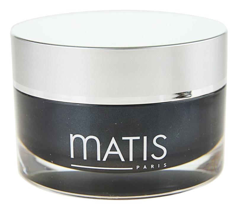 MATIS Paris Réponse Corrective hydratační krém