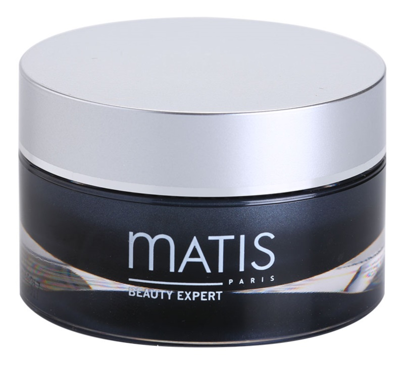 MATIS Paris Réponse Corrective maseczka regenerująca o dzłałaniu nawilżającym
