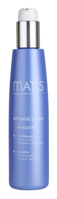 MATIS Paris Réponse Corps emulsie pentru slabire pentru corp