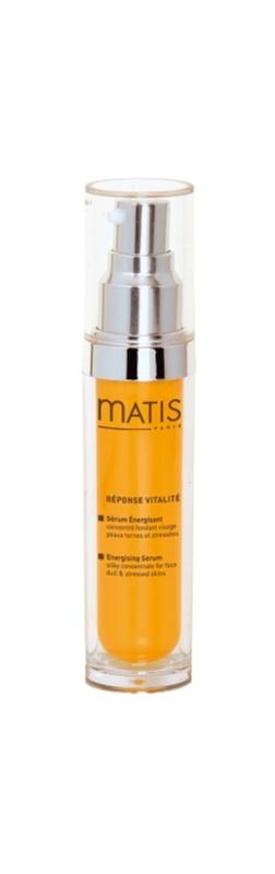 MATIS Paris Réponse Vitalité energizující sérum
