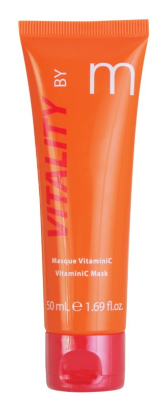 MATIS Paris Vitality by M Mask with Brightening Effect