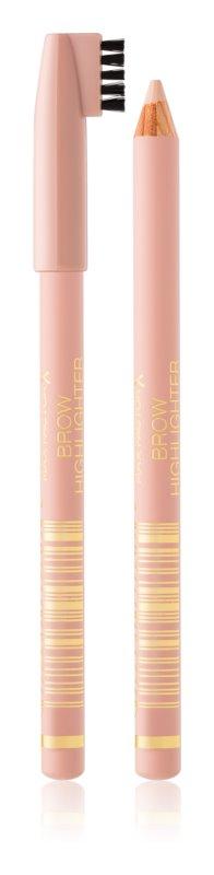 Max Factor Brow Highliter освітлювальний олівець під брови