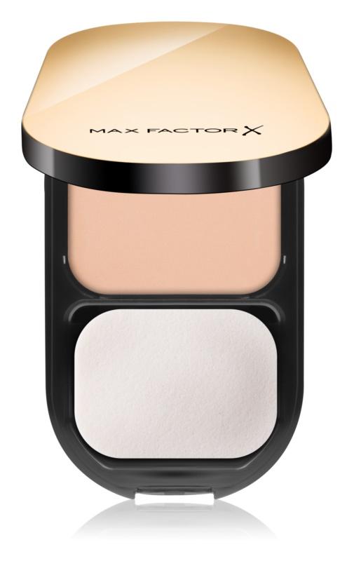 Max Factor Facefinity kompaktný make-up SPF 20