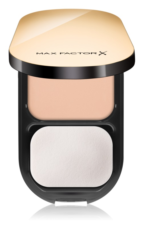 Max Factor Facefinity make-up compact SPF 20