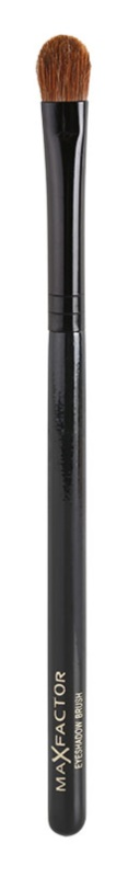 Max Factor Brush čopič za senčila za oči