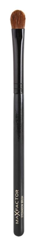 Max Factor Brush ecset az alap szemhéjfestékekre