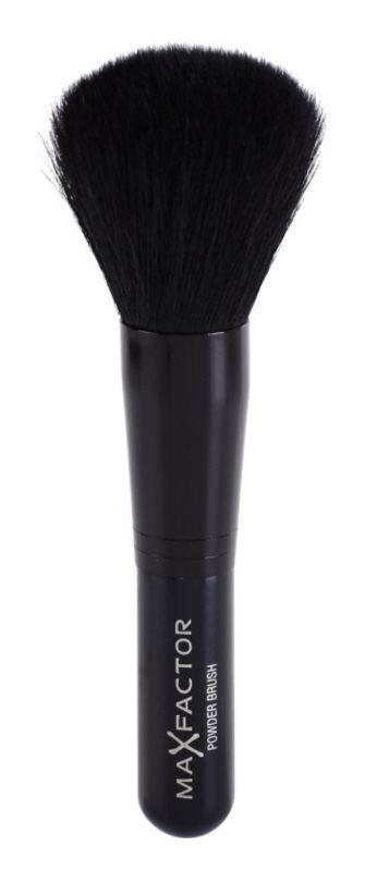Max Factor Brush štětec na pudr