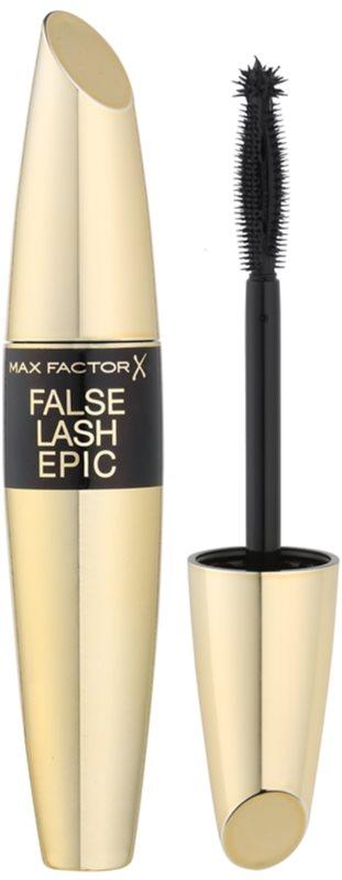 Max Factor False Lash Epic řasenka pro natočení a oddělení řas