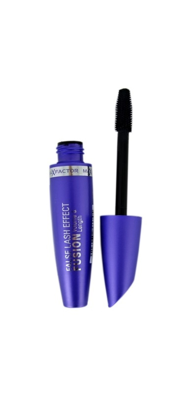 Max Factor False Lash Effect Fusion підкручуюча подовжуюча туш для вій