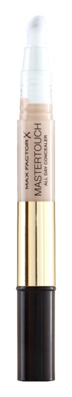Max Factor MasterTouch korektor