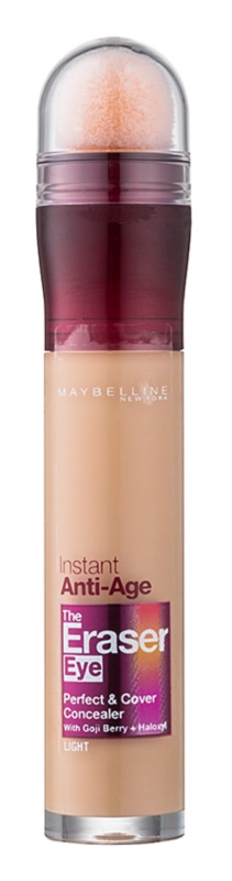 Maybelline Age Rewind Liquid Concealer