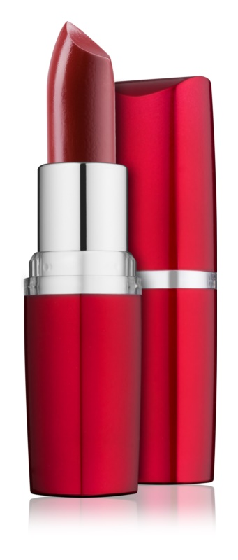 Maybelline Hydra Extreme rouge à lèvres hydratant
