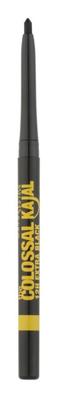 Maybelline Volum' Express The Colossal Kajal crayon kajal