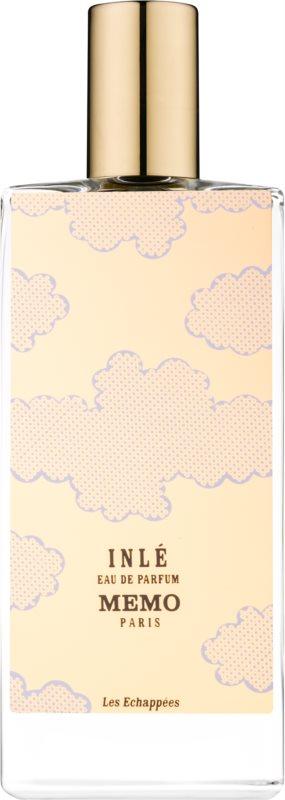 Memo Inle парфумована вода для жінок 75 мл