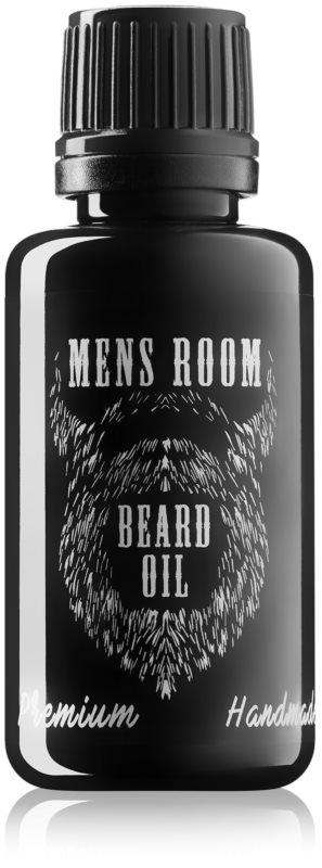 Men's Room The Alps olejek do brody