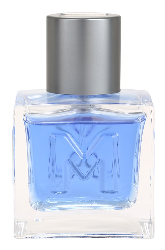 Mexx Man New Look eau de toilette férfiaknak 50 ml