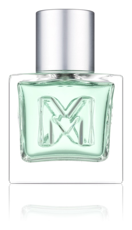 Mexx Summer is Now Man eau de toilette férfiaknak 50 ml