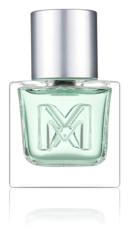 Mexx Summer is Now Man Eau de Toilette for Men 30 ml