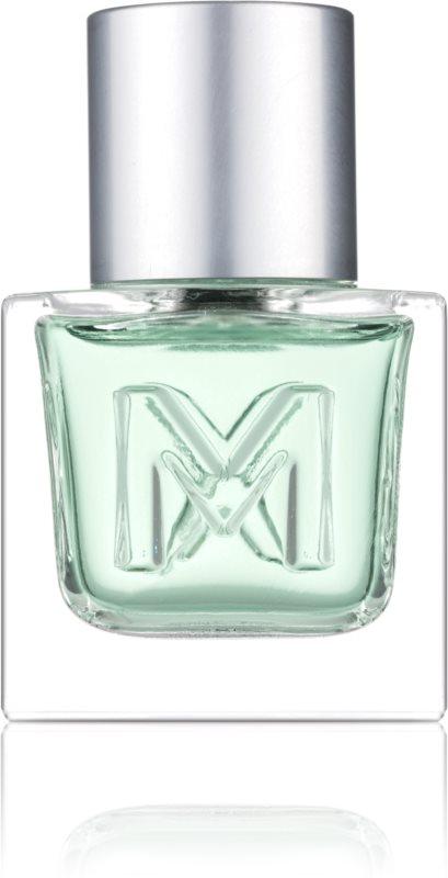 Mexx Summer is Now Man toaletní voda pro muže 30 ml