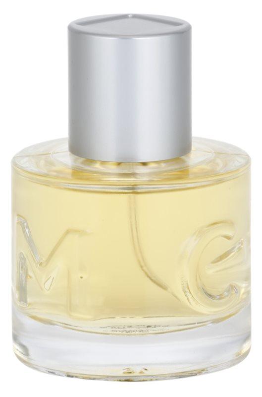 Mexx Woman eau de parfum pour femme 40 ml