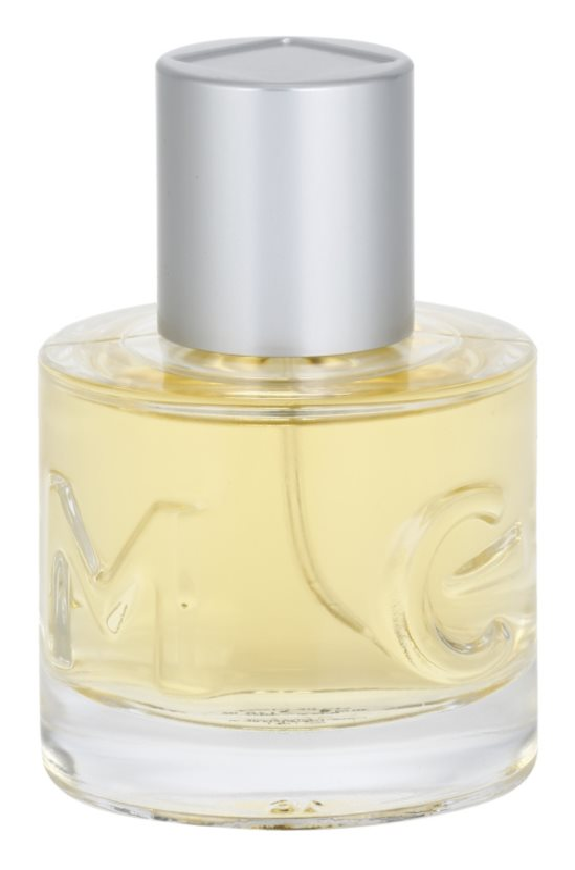 Mexx Woman Parfumovaná voda pre ženy 40 ml