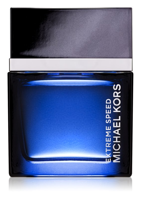 Michael Kors Extreme Speed Eau de Toilette for Men 70 ml
