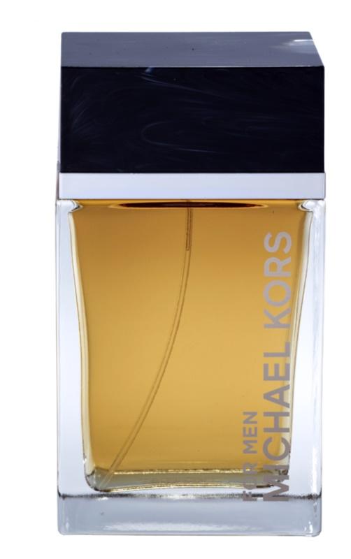 Michael Kors for Men toaletní voda pro muže 120 ml