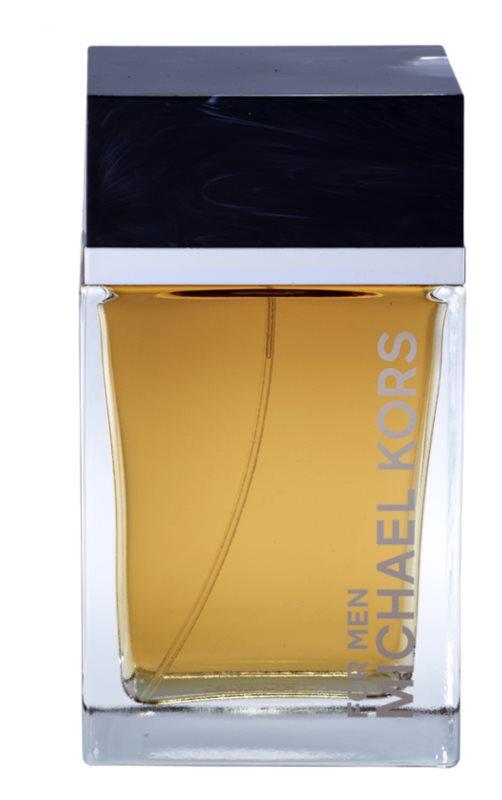 Michael Kors Michael Kors for Men eau de toilette pentru barbati 120 ml