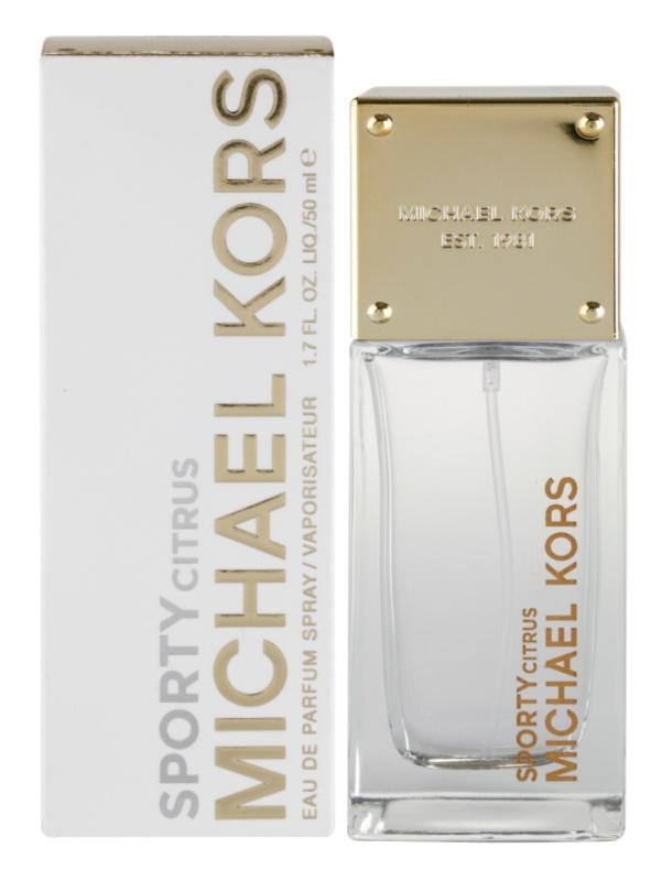 michael-kors-sporty-citrus-woda-perfumow