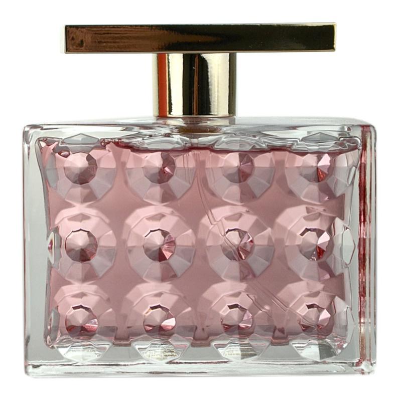 Michael Kors Very Hollywood Eau de Parfum voor Vrouwen  100 ml