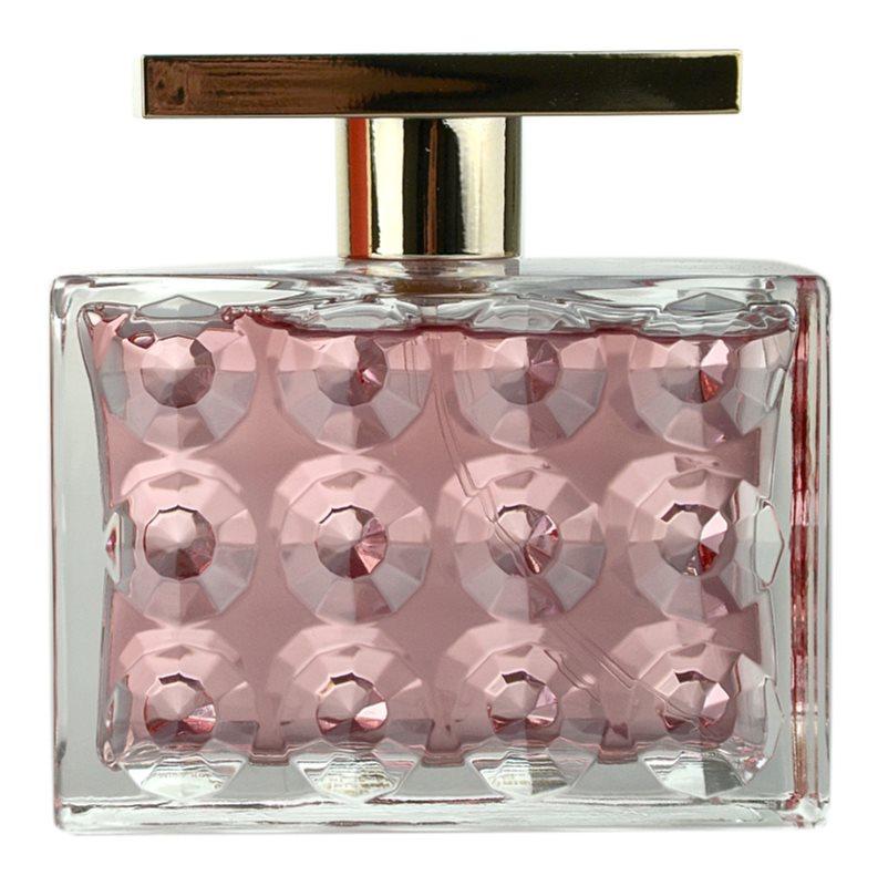 Michael Kors Very Hollywood parfumska voda za ženske 100 ml