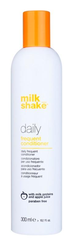 Milk Shake Daily balzam za pogosto umivanje las