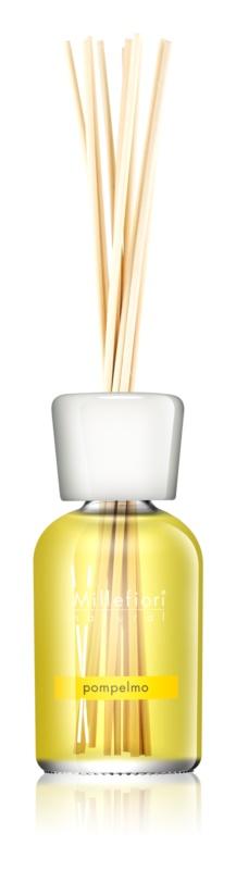 Millefiori Natural Pompelmo aróma difuzér s náplňou 250 ml