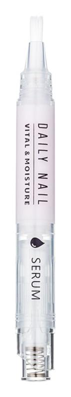 Missha Daily Nail hydratační nehtové sérum