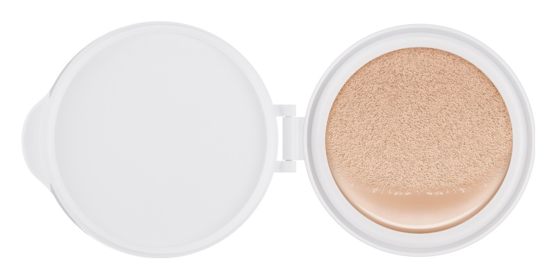 Missha M Magic Cushion compacte make-up SPF 50+ Navulling