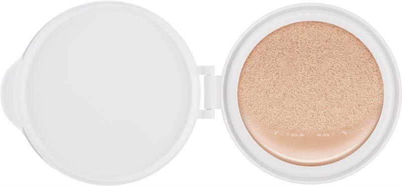 Missha M Magic Cushion kompaktní make-up SPF 50+ náhradná náplň