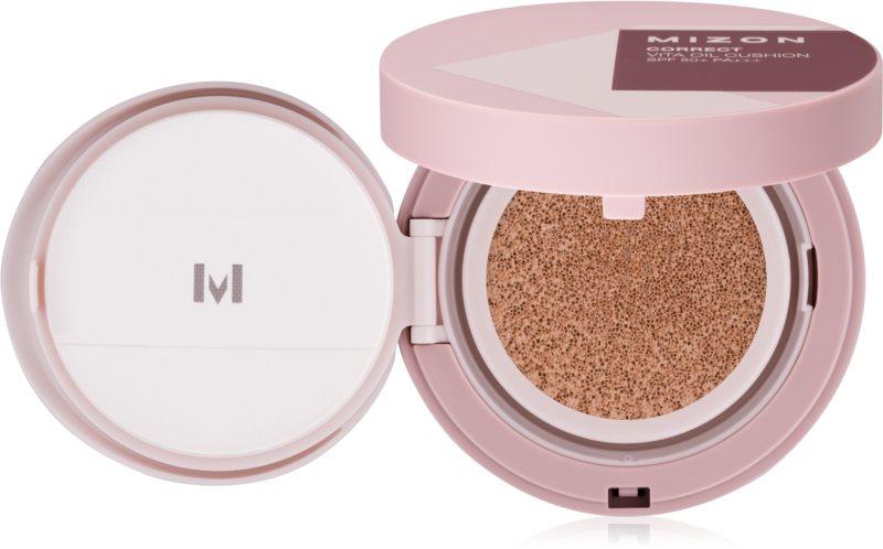 Mizon Correct make-up compact pentru corectare SPF 50+
