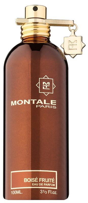 Montale Boise Fruite парфумована вода тестер унісекс 100 мл