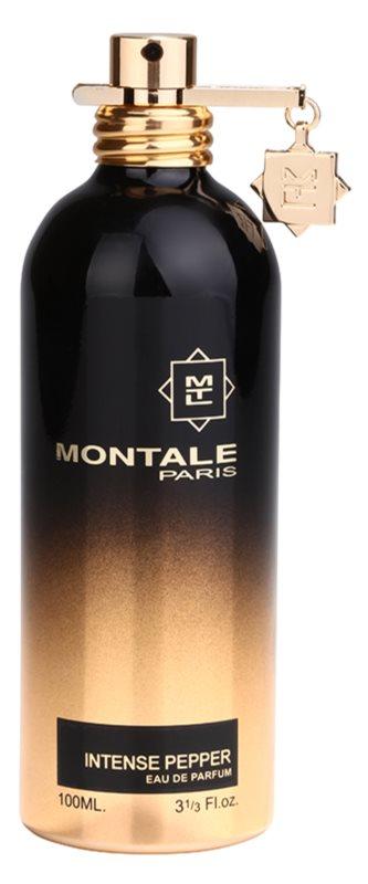 Montale Intense Pepper parfémovaná voda tester unisex 100 ml