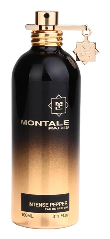 Montale Intense Pepper Parfumovaná voda tester unisex 100 ml